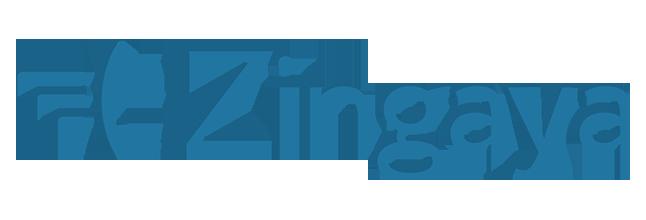 lnkd_logo