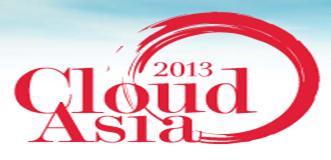 CloudAsia