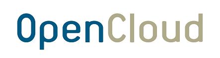 OC_logotype443x118