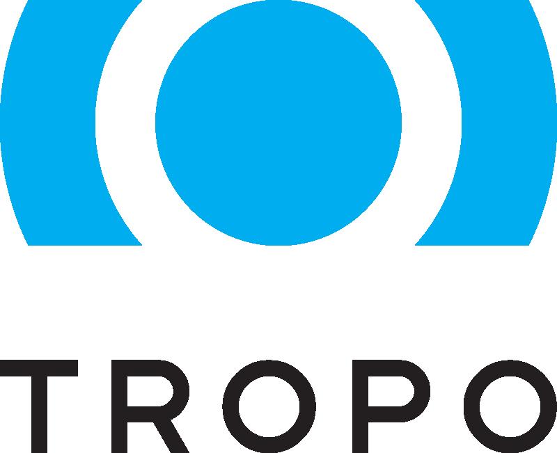 Tropo-Vert (1)