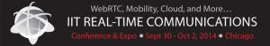 IIT RTC Conference