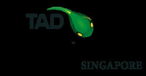TADMeetup Singapore