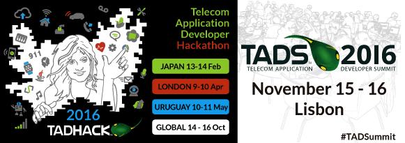 Telecom and Telco