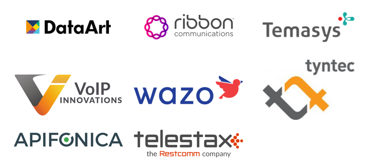 Interesting Times in Telecoms - Alan Quayle Business and