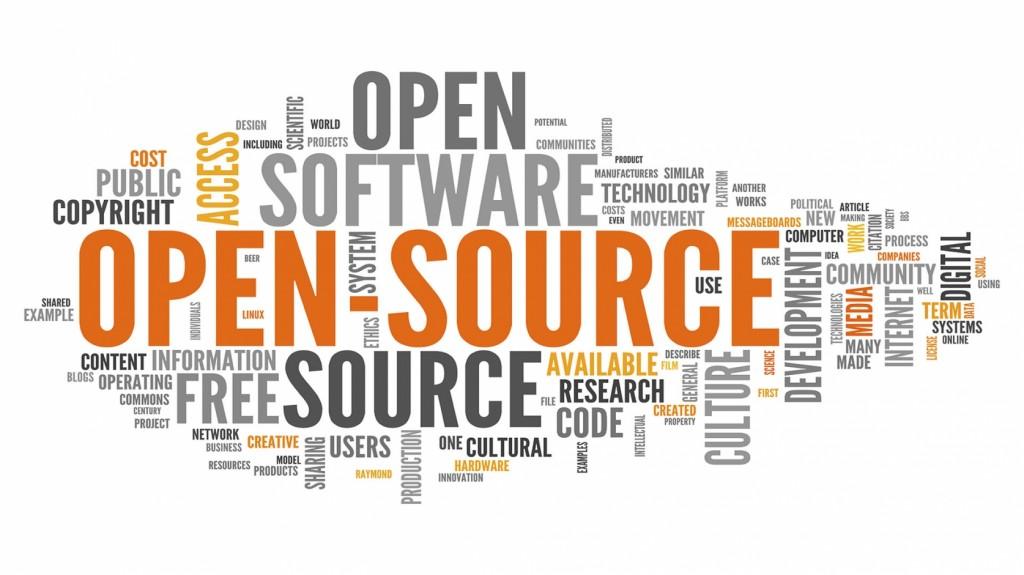 Open Source 2020 Survey