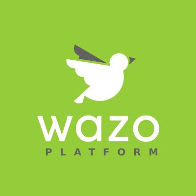 Wazo Platform Project