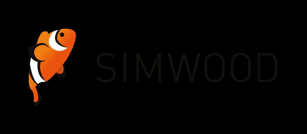 Simwood-Logo-AW